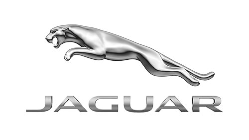 jaguar service center