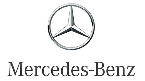 mercedes benz car service