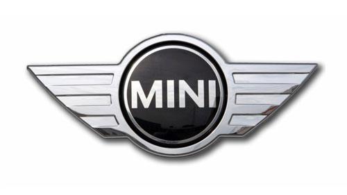 mini cooper service center