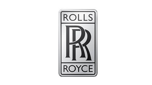 rolls royce service center